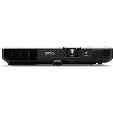 Epson EB-1781W - Projektor
