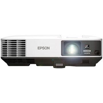 Epson EB-2265U - Projektor
