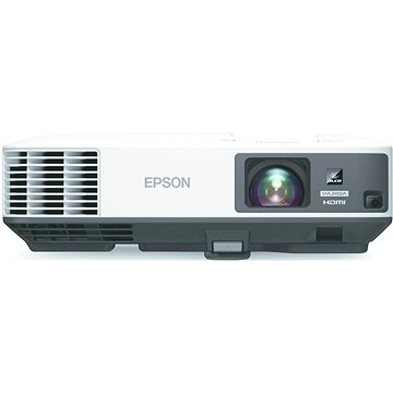 Epson EB-2255U - Projektor