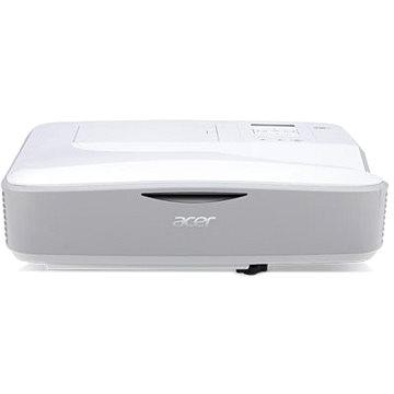 Acer UL6200 - Projektor