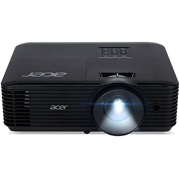 Acer X1226AH - Projektor