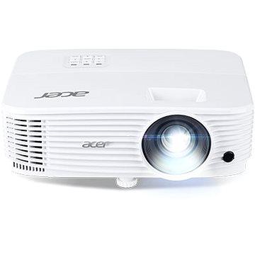 Acer P1255 - Projektor