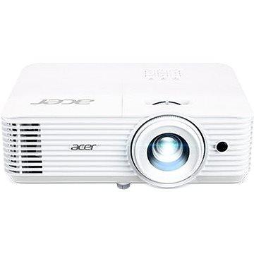 Acer H6518STi - Projektor