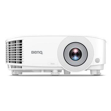 BenQ MX560 - Projektor