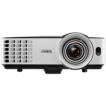 BenQ MX631ST - Projektor