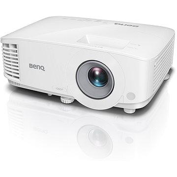 BenQ MH550 - Projektor