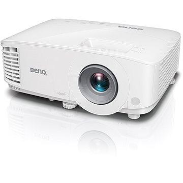 BenQ MH733 - Projektor