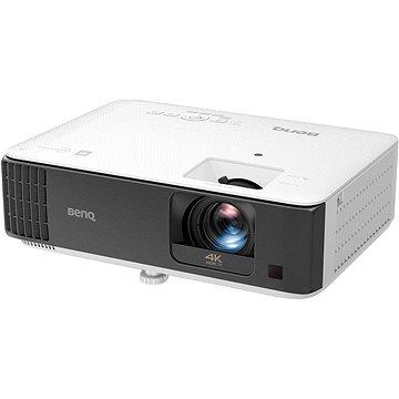 BenQ TK700STi - Projektor