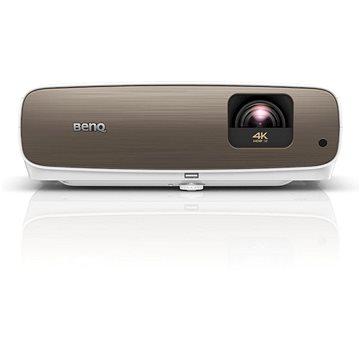 BenQ W2700i - Projektor