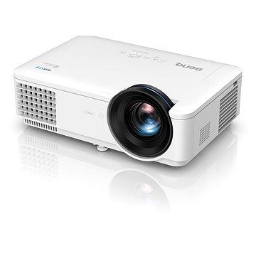 BenQ LW820ST - Projektor