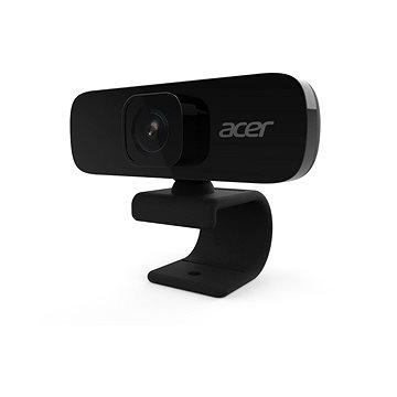 Acer QHD Conference Webcam - Webkamera
