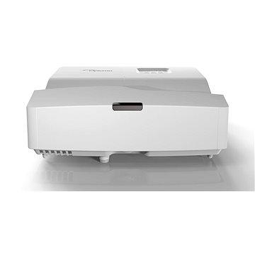 Optoma EH330UST - Projektor