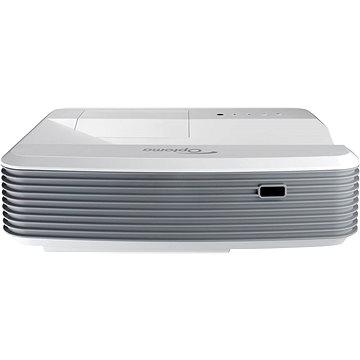Optoma W320USTi - Projektor