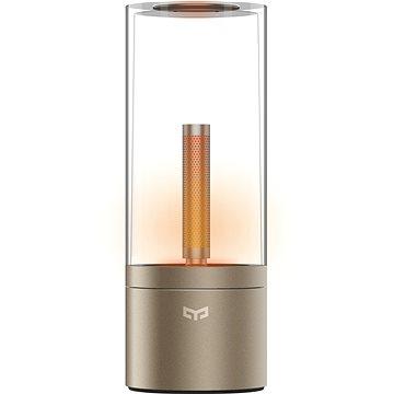 Yeelight Ambience Lamp - Stolní lampa