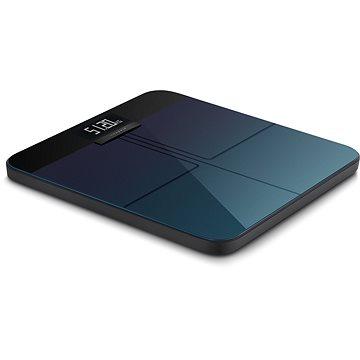 Amazfit Smart Scale - Osobní váha