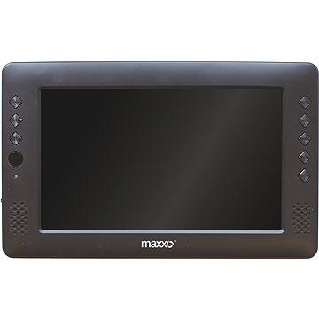 """9"""" Maxxo mini TV HD - Televize"""