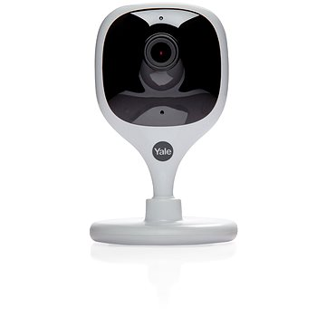 Yale Smart IP Camera 720p - IP kamera