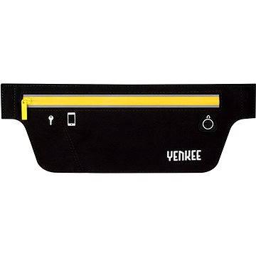 YENKEE YBM W500BK černé - Pouzdro na mobil