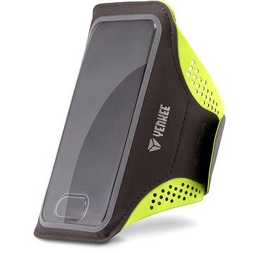YENKEE YBM A510 2XL SPORT ARMBAND 2XL - Pouzdro na mobil