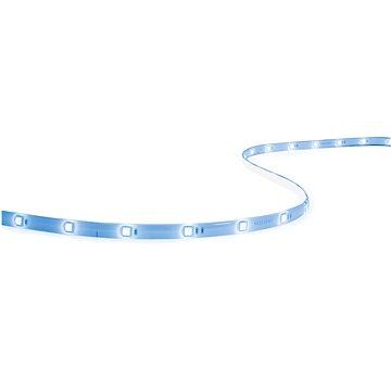 Yeelight LED Lightstrip Plus Extension - Dekorativní LED pásek