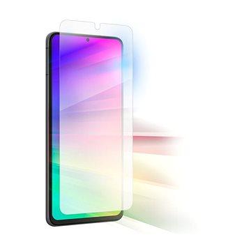 ZAGG InvisibleShield GlassFusion VisionGuard+ D3O pro Samsung S21 5G - Ochranné sklo