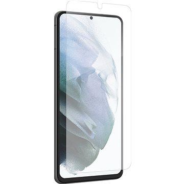 ZAGG InvisibleShield GlassFusion+ D3O pro Samsung S21 5G - Ochranné sklo