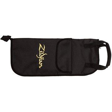 ZILDJIAN Basic Drumstick Bag - Pouzdro na paličky