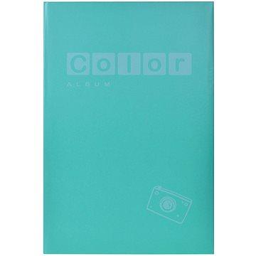 ZEP Color zelené 300 13x18 - Fotoalbum