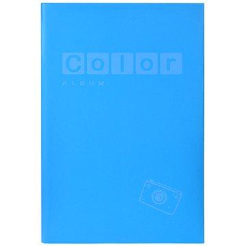 ZEP Color modré 300 13x18 - Fotoalbum