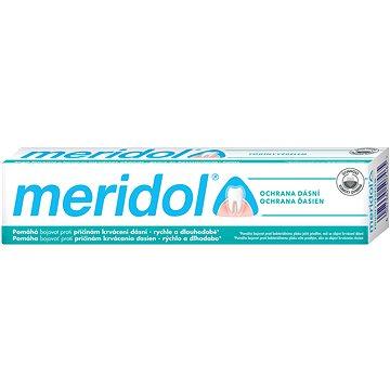 MERIDOL  75 ml - Zubní pasta
