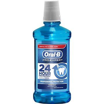 ORAL B Pro Expert 500 ml - Ústní voda