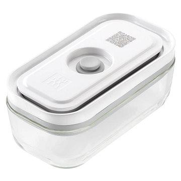 Zwilling Vacuum dóza na potraviny skleněná S 0,35l - Dóza