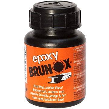 Brunox Epoxy 100 ml flakon - Základová barva