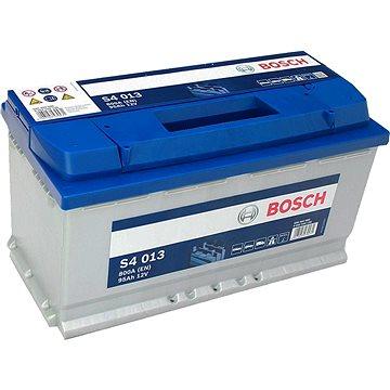 BOSCH S4 013, 95Ah, 12V (0 092 S40 130) - Autobaterie