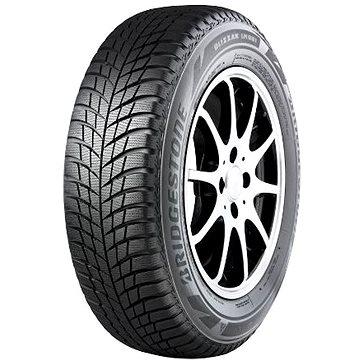 Bridgestone Blizzak LM001 255/50 R20 109 H zimní - Zimní pneu
