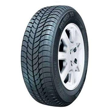 Sava ESKIMO S3+ 155/65 R13 73 Q zimní - Zimní pneu