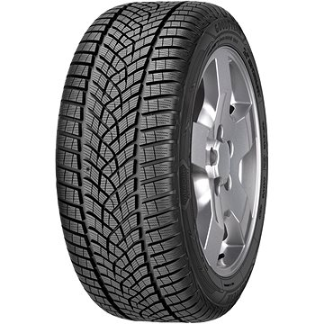 Goodyear ULTRAGRIP PERFORMANCE + 225/50 R17 98 V XL - Zimní pneu