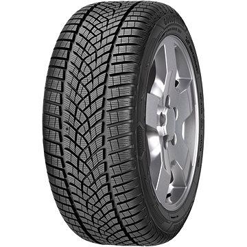 Goodyear ULTRAGRIP PERFORMANCE + 235/55 R17 103 V XL - Zimní pneu