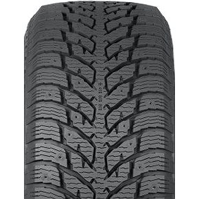 Nokian Hakkapeliitta LT3 265/75 R16 119 Q - Zimní pneu