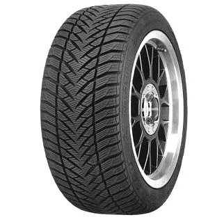 Goodyear ULTRA GRIP ROF 255/50 R19 107 V zimní - Zimní pneu