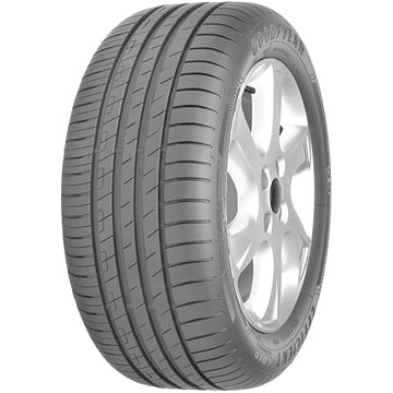 Goodyear EFFICIENTGRIP PERFORMANCE 205/55 R16 91  V - Letní pneu