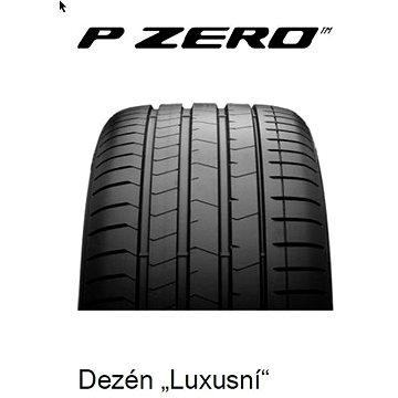 Pirelli P-ZERO G4L 225/40 R19 93  W - Letní pneu