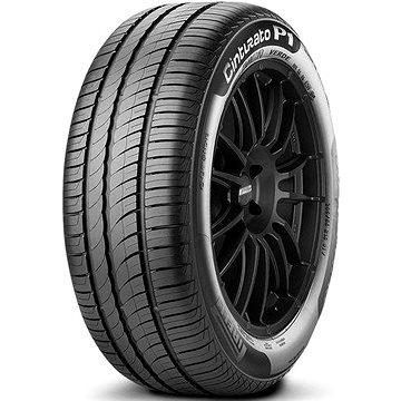 Pirelli P1 CINTURATO RUN FLAT 195/55 R16 87  W - Letní pneu