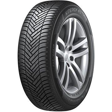 Hankook Kinergy 4S 2 H750 205/55 R17 95  V - Celoroční pneu