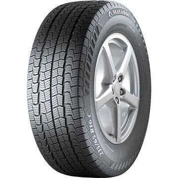 Matador MPS400 Variant AW 2 225/65 R16 112 R - Celoroční pneu