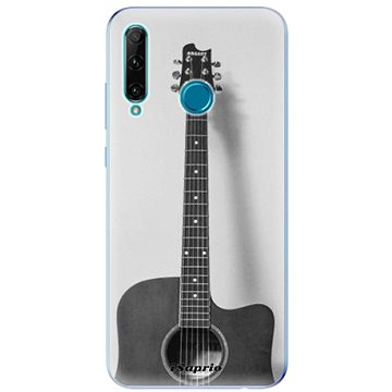 iSaprio Guitar 01 pro Honor 20e - Kryt na mobil