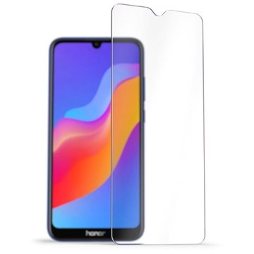 iWill Anti-Blue Light Tempered Glass pro Honor 8A / Huawei Y6 (2019) / Huawei Y6s - Ochranné sklo