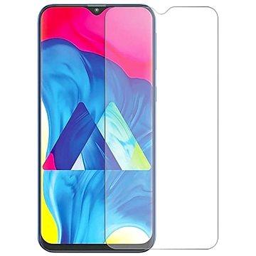 iWill Anti-Blue Light Tempered Glass pro Samsung Galaxy A20s - Ochranné sklo