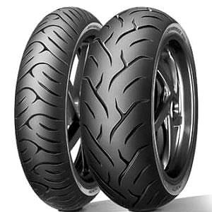 Dunlop Sportmax D221 240/40/18 TL,R 79 V - Motopneu