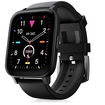Niceboy X-fit Watch 2 Lite - Chytré hodinky